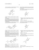 HALOGENATED PHENOLS FOR DIAGNOSTICS, ANTIOXIDANT PROTECTION AND DRUG     DELIVERY diagram and image