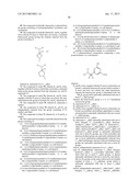 AMINOALKYLPYRIMIDINE DERIVATIVES AS HISTAMINE H4 RECEPTOR ANTAGONISTS diagram and image