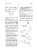 Compositions And Methods For Treating Toxoplasmosis, Cryptosporidiosis,     And Other Apicomplexan Protozoan Related Diseases diagram and image