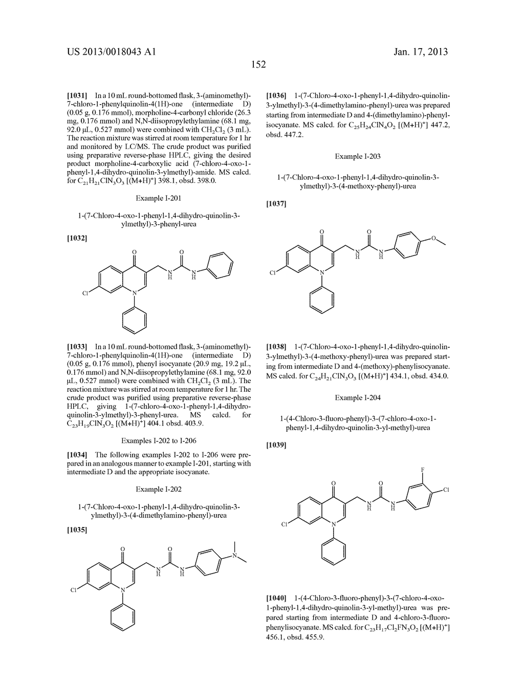 AMINOMETHYL QUINOLONE COMPOUNDS - diagram, schematic, and image 153