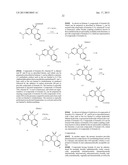 New Chemical Entities To Be Used For Wee1 Inhibition For The Treatment Of     Cancer diagram and image