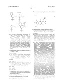 Azaindole Compounds and Methods for Treating HIV diagram and image