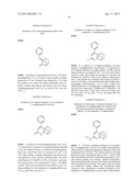 BRIDGED BICYCLIC HETEROARYL SUBSTITUTED TRIAZOLES USEFUL AS AXL INHIBITORS diagram and image