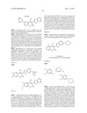 PHARMACEUTICALLY ACCEPTABLE SALTS OF QUINOLINONE COMPOUNDS HAVING IMPROVED     PHARMACEUTICAL PROPERTIES diagram and image