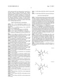 CIS, 3,4-DIHYDROXY-2-(3-METHYLBUTANOYL)-5-(3-METHYLBUTYL)-4-(4-METHYLPENTA-    NOYL)CYCLOPENT-2-EN-1-ONE DERIVATIVES, SUBSTANTIALLY ENANTIOMERICALLY PURE     COMPOSITIONS AND METHODS diagram and image