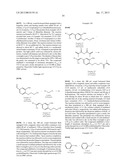 COPOLYMERIZABLE METHINE AND ANTHRAQUINONE COMPOUNDS AND ARTICLES     CONTAINING THEM diagram and image