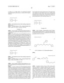Metal Thietane Compound, Polymerizable Composition Containing the     Compound, Resin and Use of the Resin diagram and image