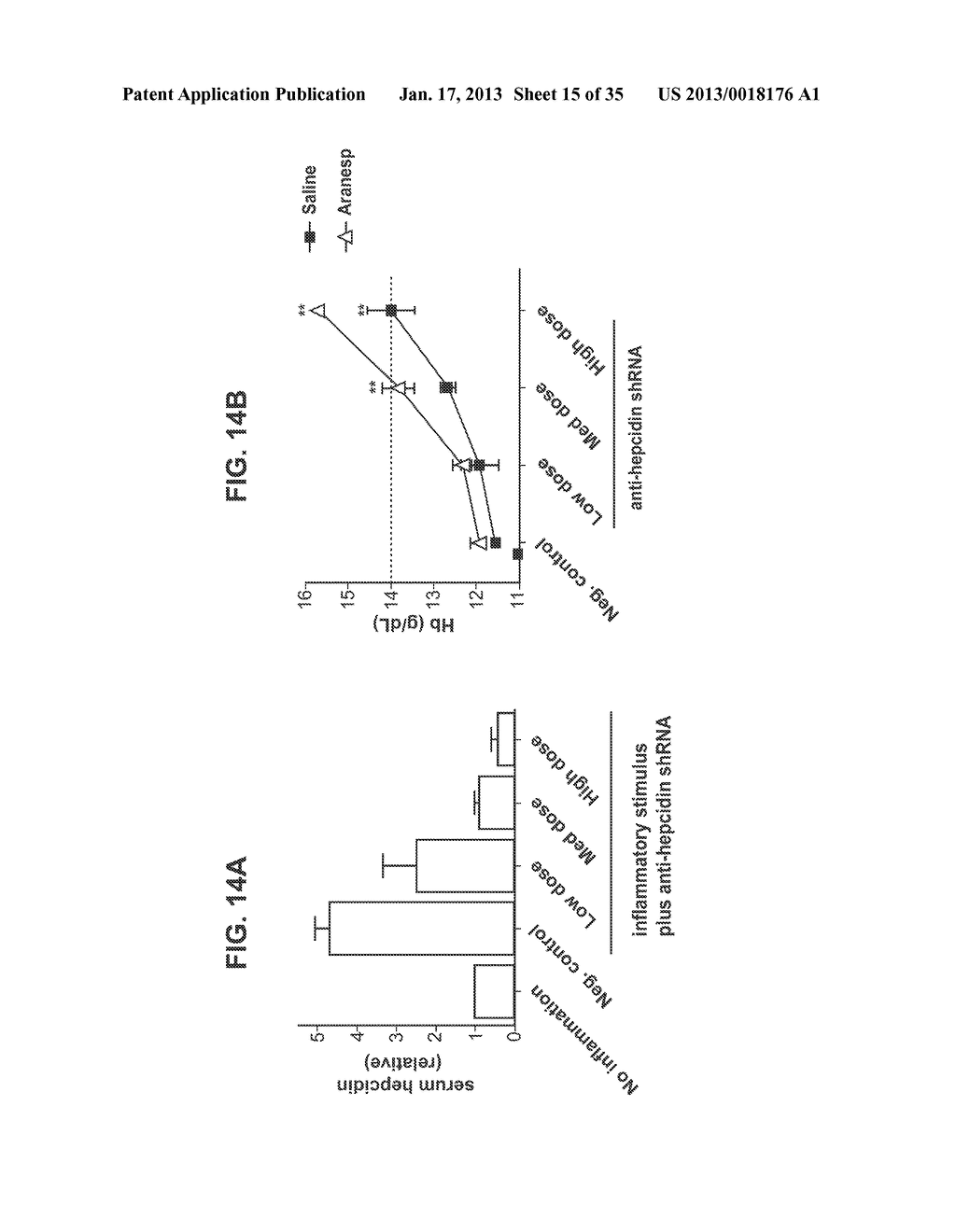 METHODS OF PRODUCING HYBRIDOMAS AND MONOCLONAL ANTIBODIES AND ANTIBODIES     PRODUCED THEREBY - diagram, schematic, and image 16