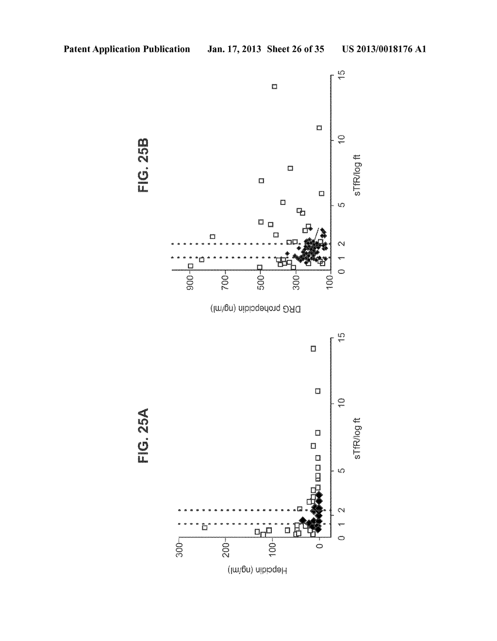METHODS OF PRODUCING HYBRIDOMAS AND MONOCLONAL ANTIBODIES AND ANTIBODIES     PRODUCED THEREBY - diagram, schematic, and image 27
