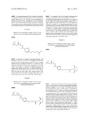 PROCESSES FOR THE CONVERGENT SYNTHESIS OF CALICHEAMICIN DERIVATIVES diagram and image