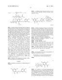 Method for the Synthesis of Aspalathin and Analogues ThereofAANM Van der Westhuizen; Jan HendrikAACI BayswaterAACO ZAAAGP Van der Westhuizen; Jan Hendrik Bayswater ZAAANM Ferreira; DaneelAACI OxfordAAST MSAACO USAAGP Ferreira; Daneel Oxford MS USAANM Joubert; ElizabethAACI Emeral ViewAACO ZAAAGP Joubert; Elizabeth Emeral View ZAAANM Bonnet; Sussana LuciaAACI BloemfonteinAACO ZAAAGP Bonnet; Sussana Lucia Bloemfontein ZA diagram and image