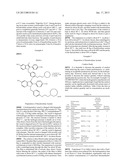 METHODS OF PREPARING POLYMORPHIC FORM A OF BAZEDOXIFENE ACETATE diagram and image
