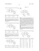 4-Biphenyl-Substituted Pyrazolidin-3,5-Dione Derivatives diagram and image