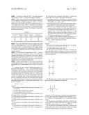 Process for dehydrochlorination of hydrochlorofluoroalkanes diagram and image