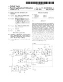 ENERGY DELIVERY APPARATUS AND METHOD diagram and image