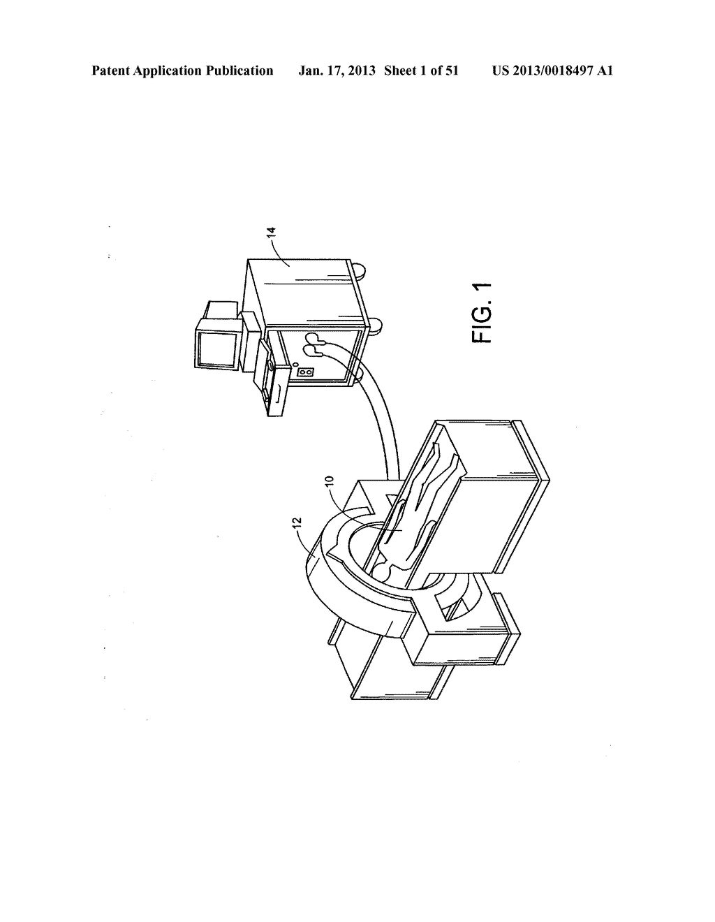METHODS AND SYSTEMS FOR PRODUCING AN IMPLANT - diagram, schematic, and image 02