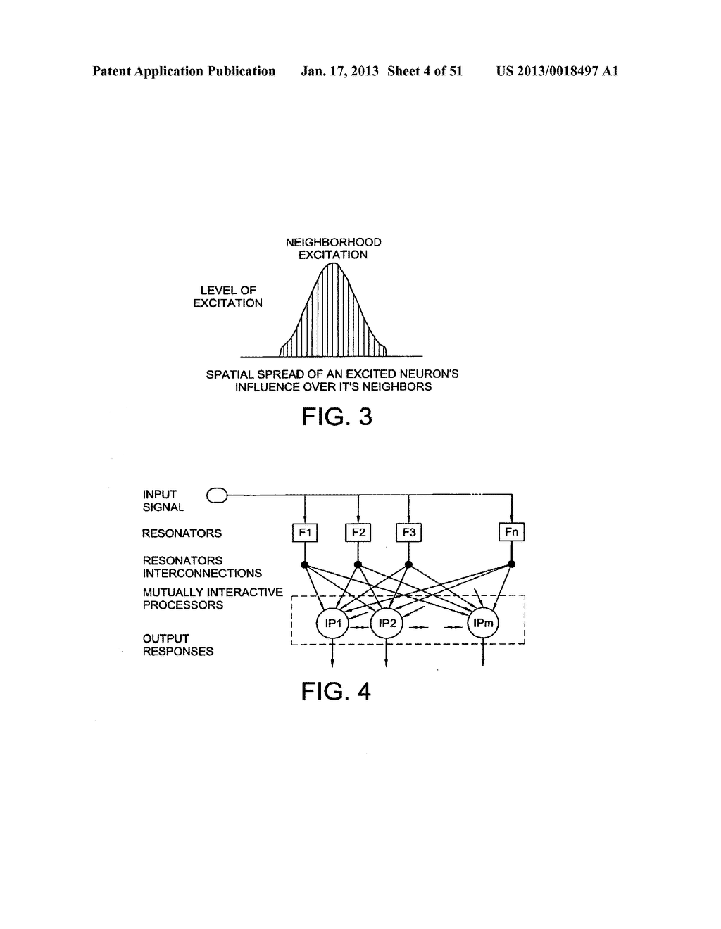 METHODS AND SYSTEMS FOR PRODUCING AN IMPLANT - diagram, schematic, and image 05