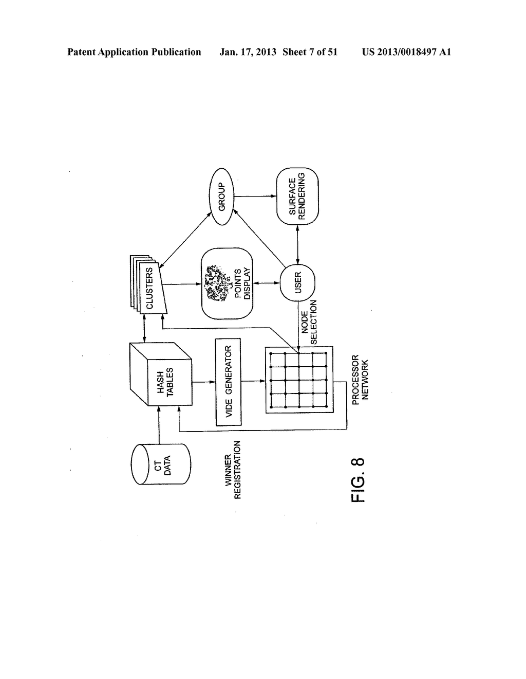 METHODS AND SYSTEMS FOR PRODUCING AN IMPLANT - diagram, schematic, and image 08