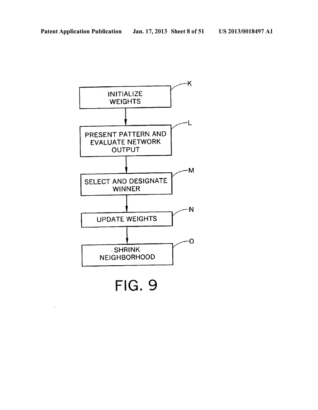 METHODS AND SYSTEMS FOR PRODUCING AN IMPLANT - diagram, schematic, and image 09