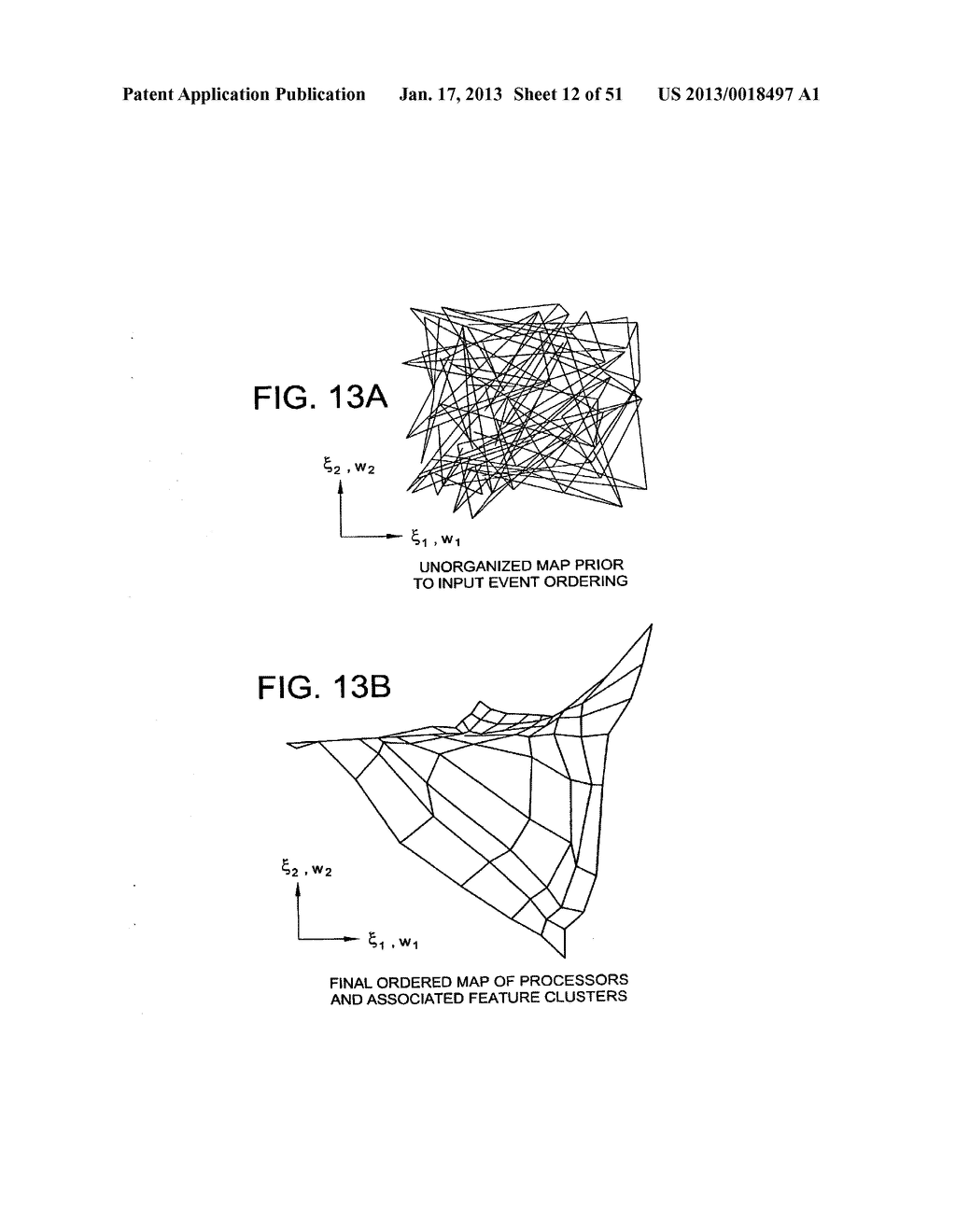 METHODS AND SYSTEMS FOR PRODUCING AN IMPLANT - diagram, schematic, and image 13