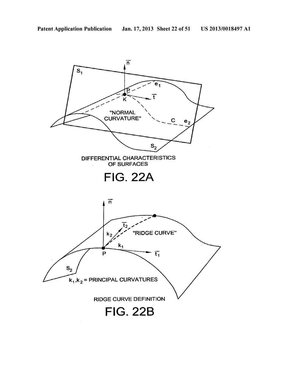 METHODS AND SYSTEMS FOR PRODUCING AN IMPLANT - diagram, schematic, and image 23
