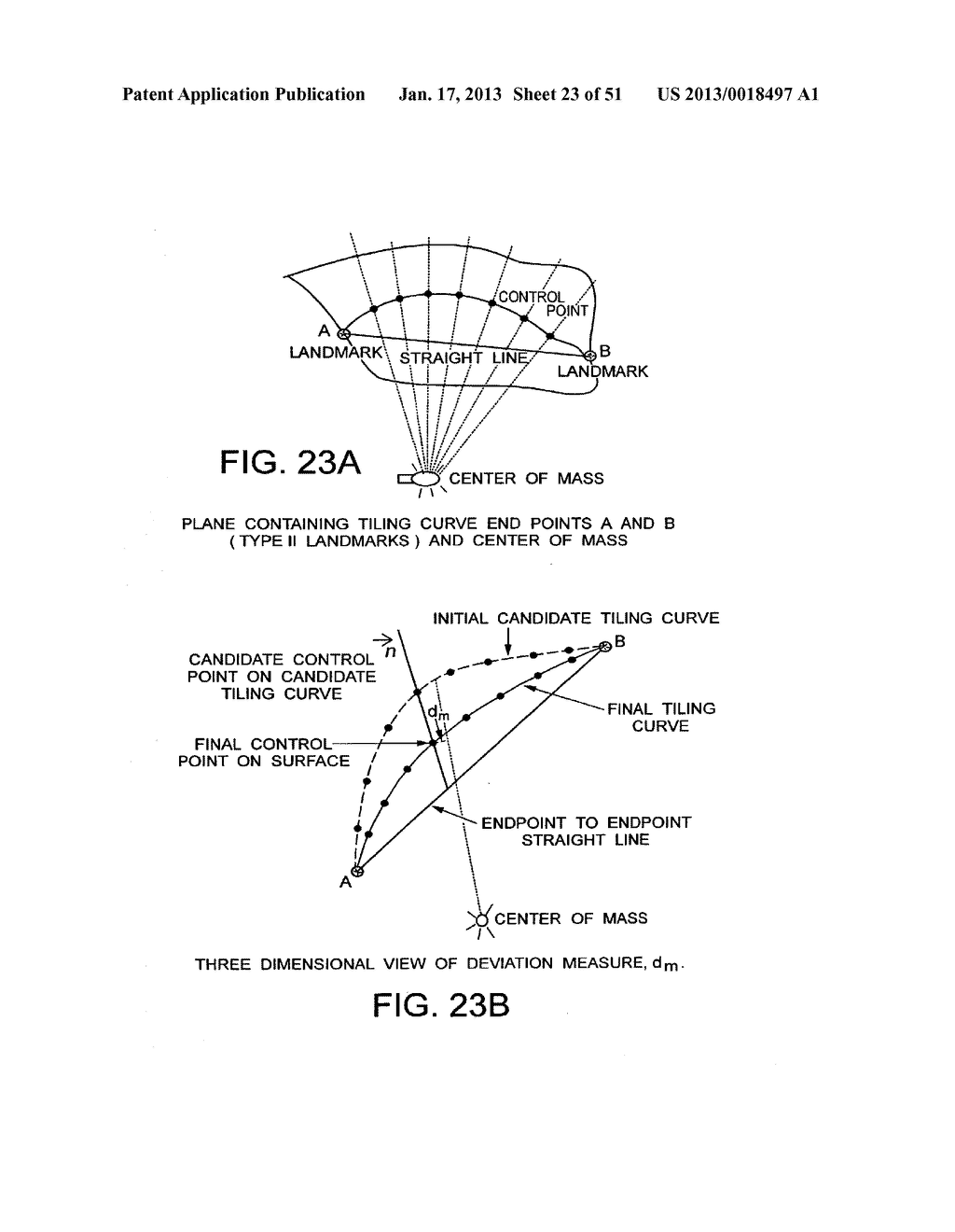 METHODS AND SYSTEMS FOR PRODUCING AN IMPLANT - diagram, schematic, and image 24