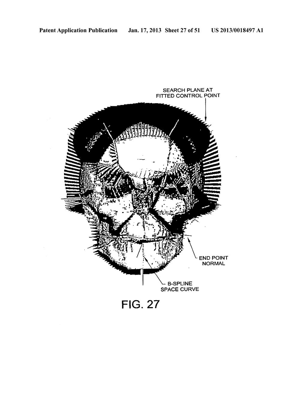 METHODS AND SYSTEMS FOR PRODUCING AN IMPLANT - diagram, schematic, and image 28