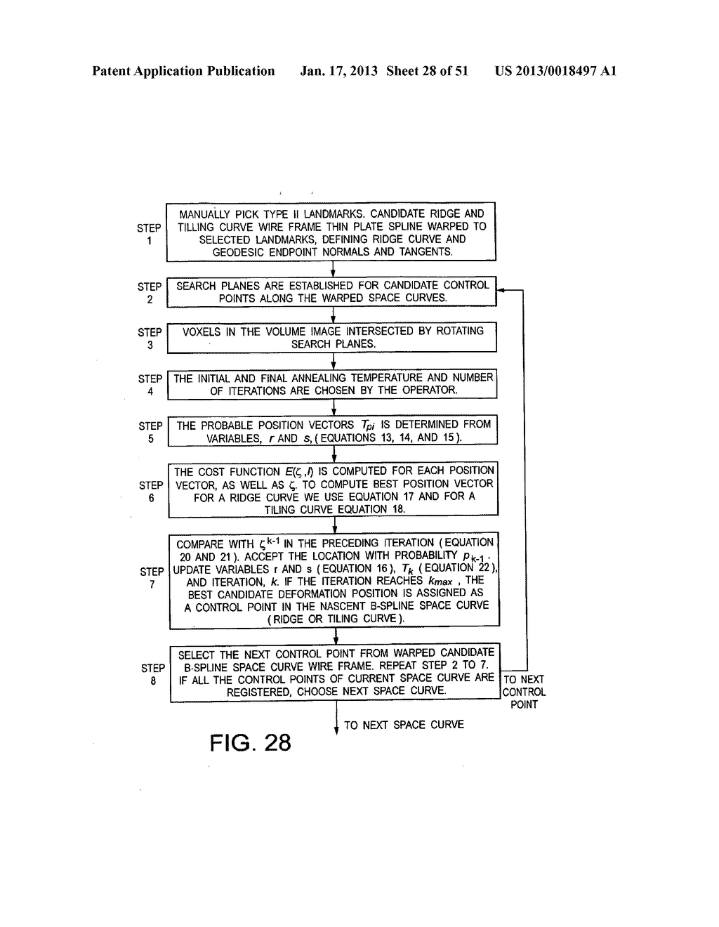METHODS AND SYSTEMS FOR PRODUCING AN IMPLANT - diagram, schematic, and image 29