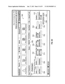 SYSTEMS AND METHODS FOR OPTIMIZING AN INVESTMENT PORTFOLIO diagram and image