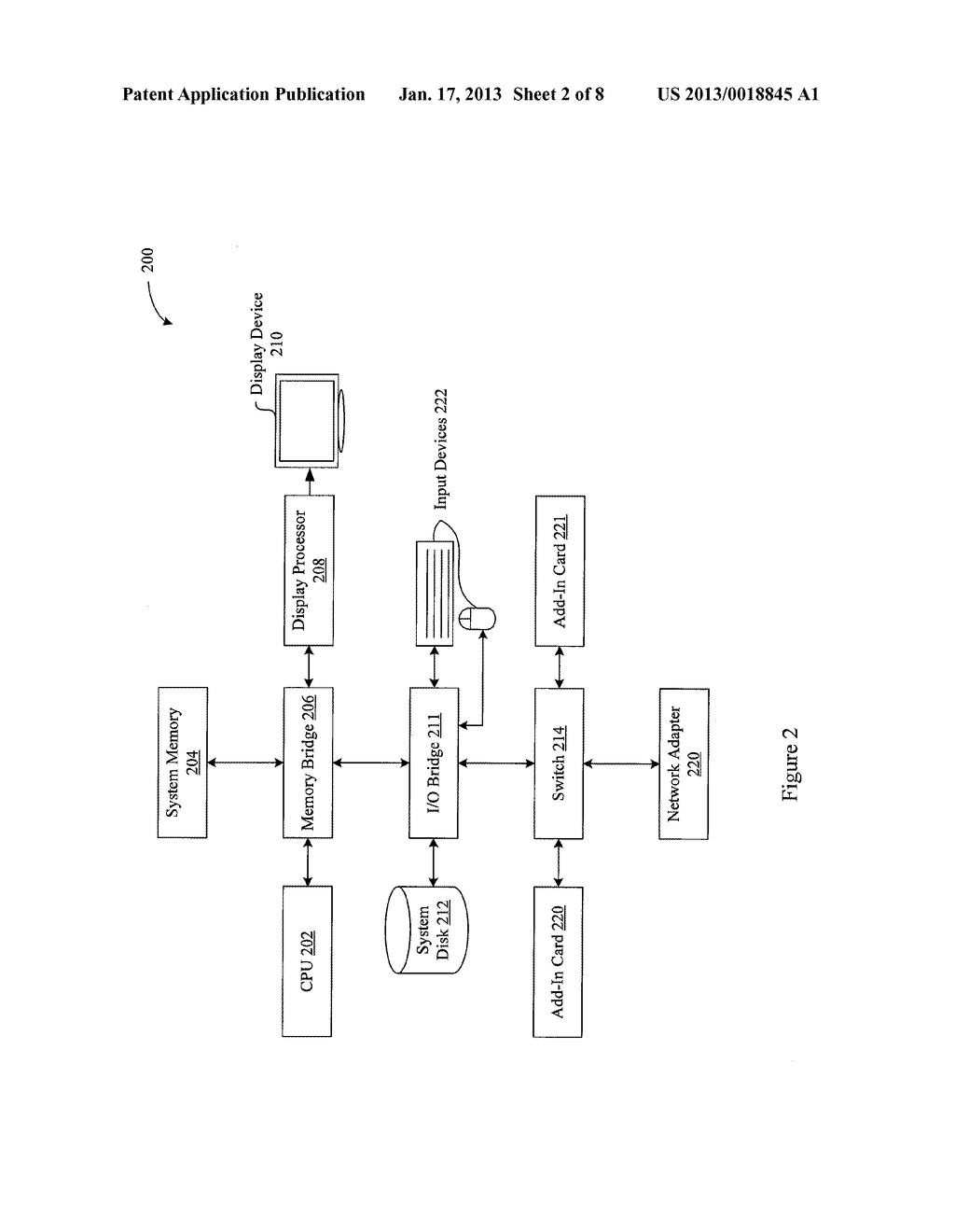 SYSTEM AND METHOD FOR MANAGING DUPLICATE FILE UPLOADSAANM Macaskill; DonAACI Los AltosAAST CAAACO USAAGP Macaskill; Don Los Altos CA USAANM Nichols; SamuelAACI Mountain ViewAAST CAAACO USAAGP Nichols; Samuel Mountain View CA US - diagram, schematic, and image 03