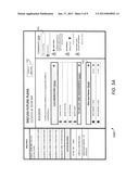 METHOD AND SYSTEM FOR PLANNING A MEETING IN A CLOUD COMPUTING ENVIRONMENT diagram and image