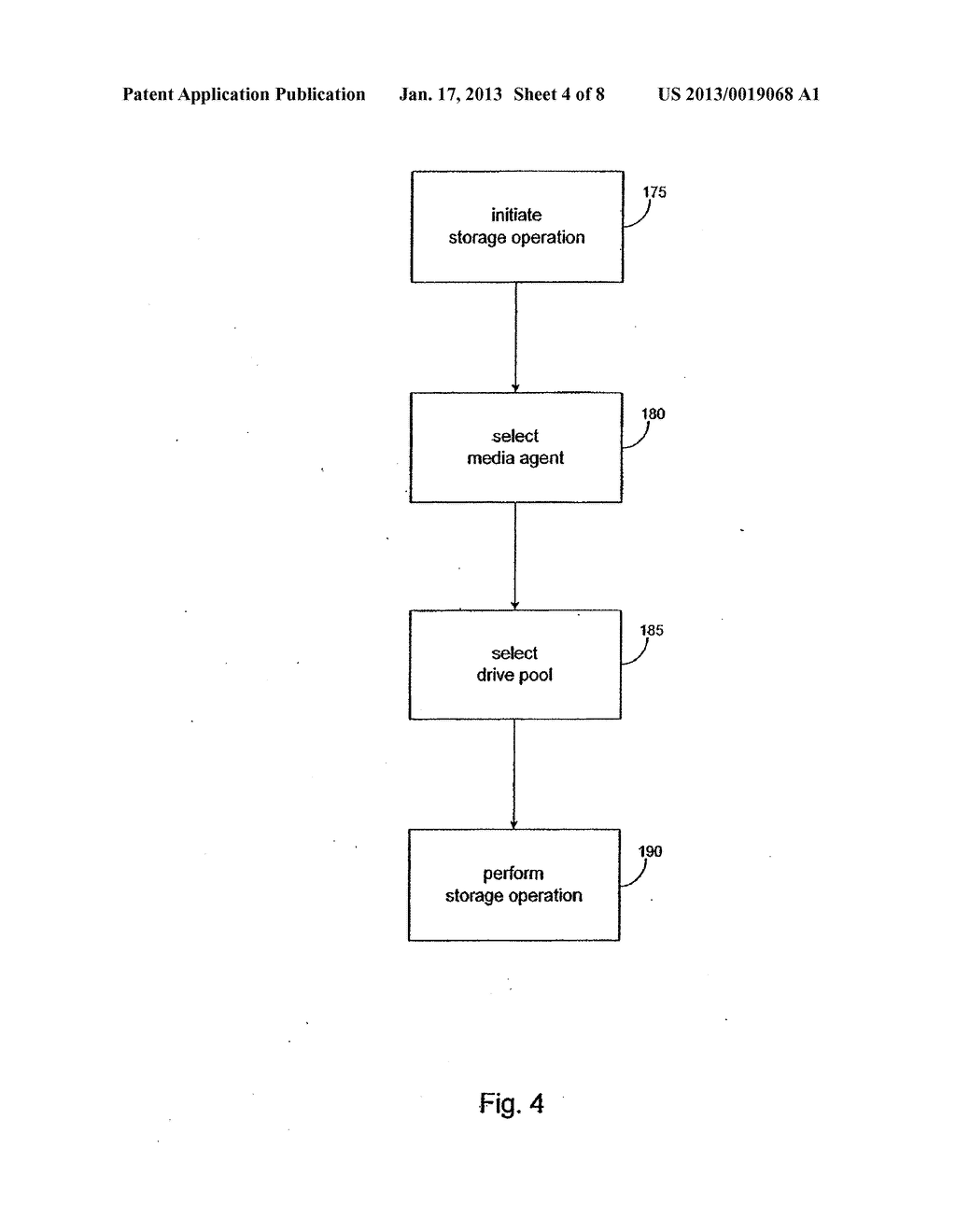 SYSTEMS AND METHODS FOR SHARING MEDIA IN A COMPUTER NETWORK - diagram, schematic, and image 05
