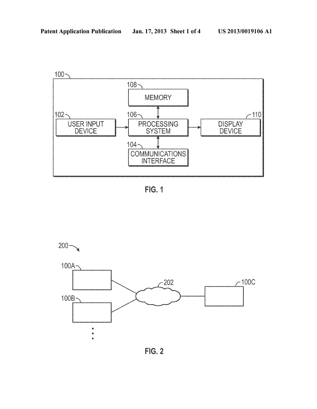 METHODS AND APPARATUS FOR DIGITAL STEGANOGRAPHY - diagram, schematic, and image 02