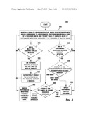 METHOD AND APPARATUS FOR MONITORING AND SHARING PERFORMANCE RESOURCES OF A     PROCESSORAANM Yu; LeiAACI AustinAAST TXAACO USAAGP Yu; Lei Austin TX US diagram and image