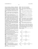 HAIR TREATMENT PROESS USING A DIRECT EMULSION COMPRISING AN OXIDIZING     AGENT AND A DIRECT EMULSION CONTAINING AN ALKALINE AGENT diagram and image