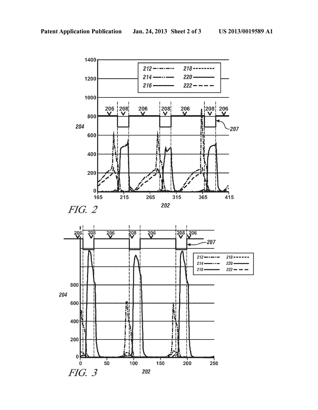 EXHAUST AFTERTREATMENT SYSTEM FOR COMPRESSION-IGNITION ENGINES - diagram, schematic, and image 03