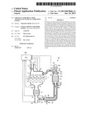 EXHAUST GAS RECIRCULATION APPARATUS OF INTERNAL COMBUSTION ENGINE diagram and image