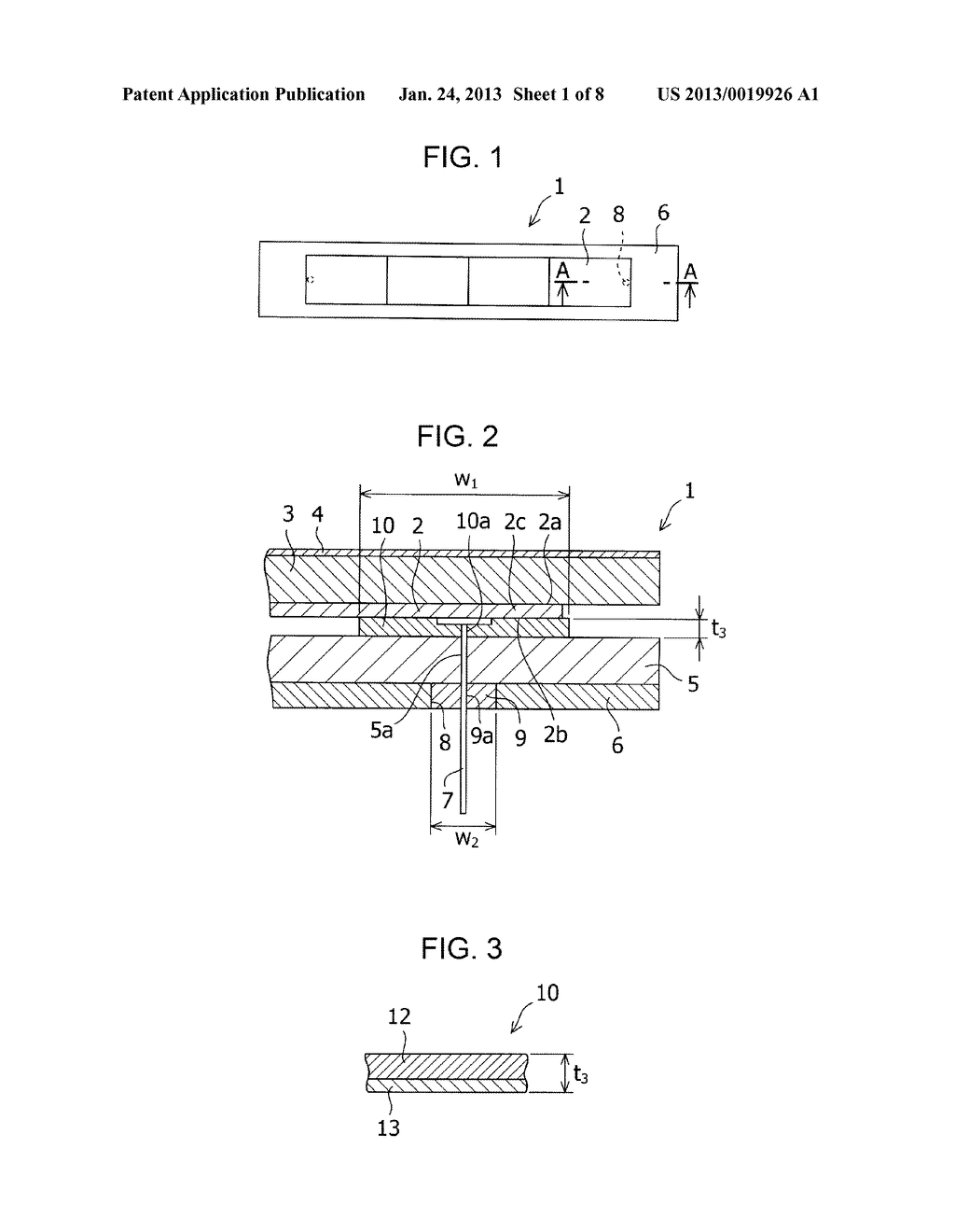 PHOTOVOLTAIC MODULE AND MANUFACTURING METHOD THEREOF - diagram, schematic, and image 02