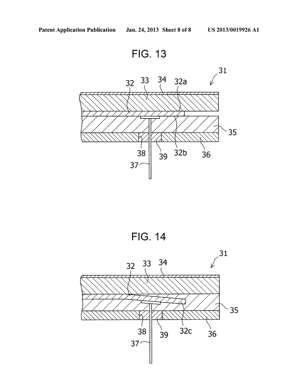 PHOTOVOLTAIC MODULE AND MANUFACTURING METHOD THEREOF - diagram, schematic, and image 09