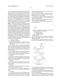 Nanoparticle Electrodes and Methods of Preparation diagram and image