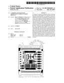 Cartridge and System for Manipulating Samples in Liquid Droplets diagram and image