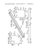 TAILOR WELDED PANEL BEAM FOR CONSTRUCTION MACHINE AND METHOD OF     MANUFACTURING diagram and image