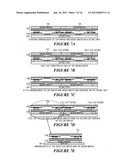 Wafer Level Package and a Method of Forming a Wafer Level Package diagram and image