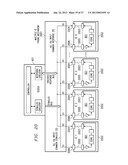 SCAN TESTING SYSTEM, METHOD AND APPARATUS diagram and image