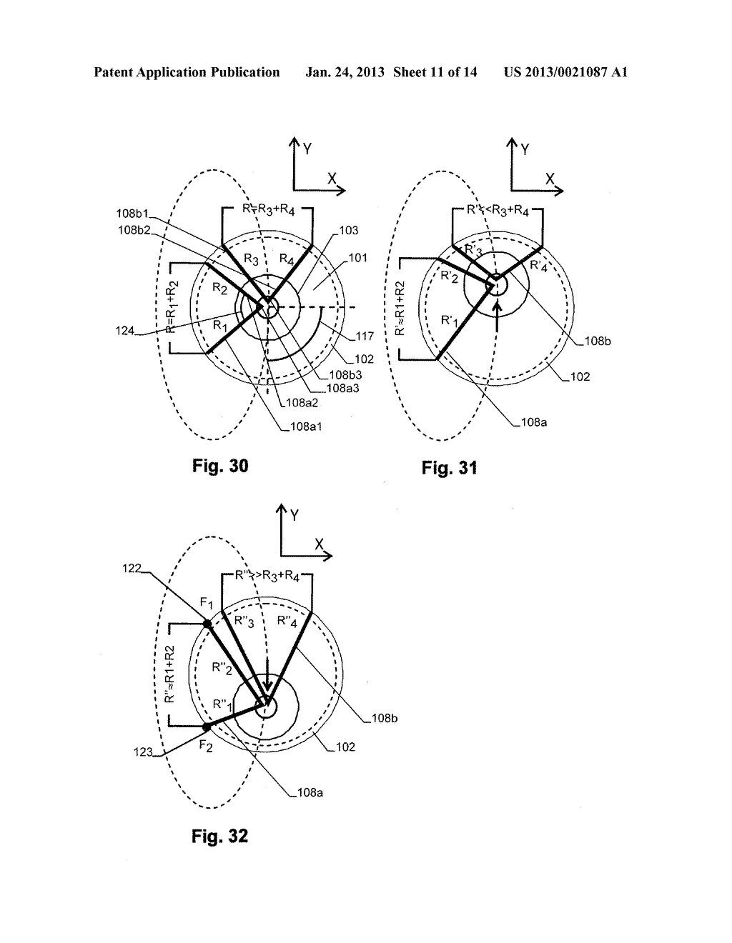 INPUT DEVICE WITH ELASTIC MEMBRANE - diagram, schematic, and image 12