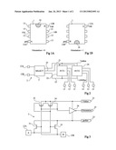 DUAL-FUNCTION INTEGRATED CIRCUIT diagram and image