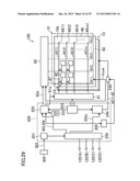 DISPLAY DEVICE, LIQUID CRYSTAL MODULE, AND IMAGE DISPLAY SYSTEM diagram and image