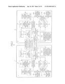 STEREOSCOPIC IMAGING SYSTEM, RECORDING CONTROL METHOD, STEREOSCOPIC IMAGE     REPRODUCTION SYSTEM, AND REPRODUCTION CONTROL METHOD diagram and image