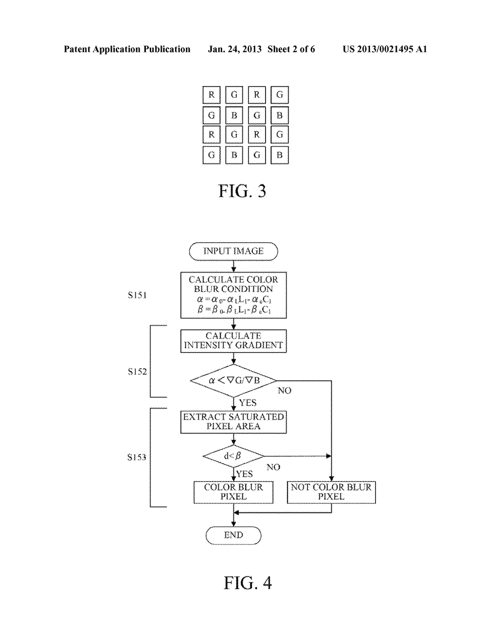 IMAGE PROCESSING APPARATUS, IMAGE PICKUP APPARATUS AND IMAGE PROCESSING     METHOD - diagram, schematic, and image 03