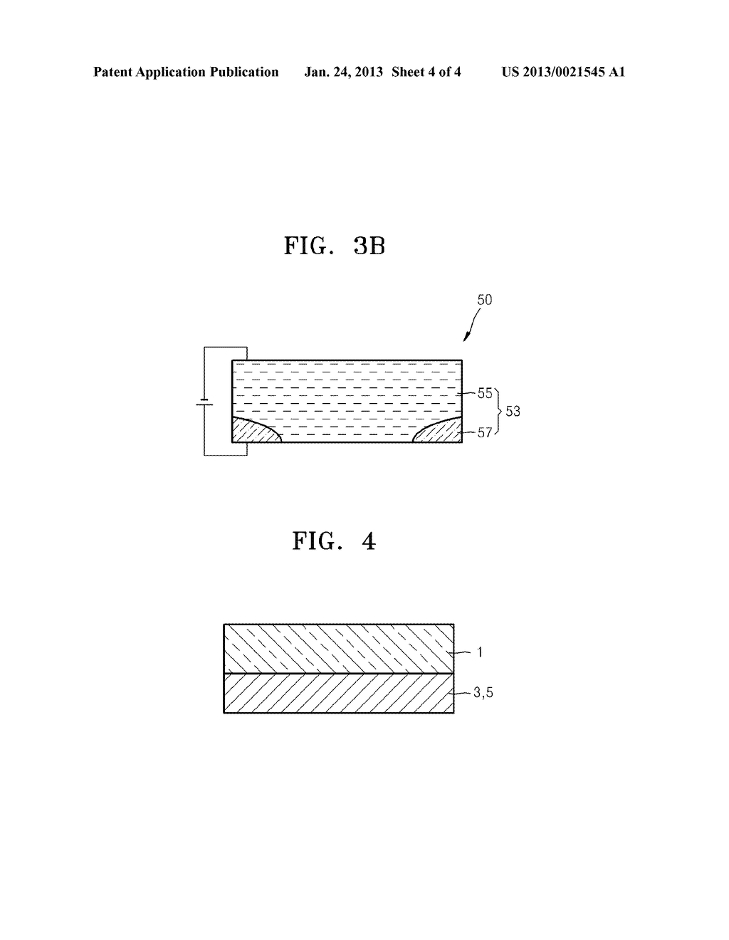 SPATIAL LIGHT MODULATOR AND OPTICAL APPARATUS EMPLOYING THE SAME - diagram, schematic, and image 05